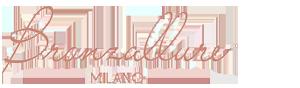 bronzallure-gioielleria-fabrizi
