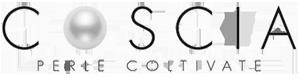coscia-gioielleria-fabrizi