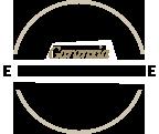 garanzia-fabrizi