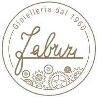 logo-fabrizi-home-beige