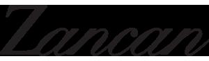 zancan-gioielleria-fabrizi