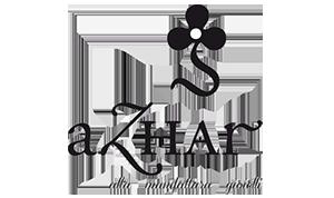 azhar-marchi-fabrizi
