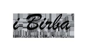 birba-marchi-fabrizi
